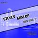 Steven Gonlop House Liquid Ep
