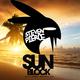Steven Pierce Sun Block