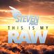 Steven Pierce This Is My Raw