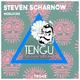 Steven Scharnow - Morlocks