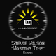 Stevie Wilson  Wasting Time (Remixes)