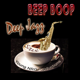 Beep Boop by Stex mp3 downloads