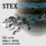 Jupiter by Stex mp3 download
