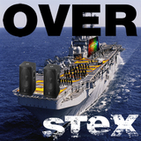 Over by Stex mp3 download