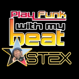 Play Funk With My Beat by Stex mp3 download