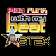 Stex Play Funk With My Beat
