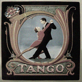 Tango by Stex mp3 download