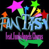 Fantasy by Stex feat. Funky Angels Chorus mp3 download