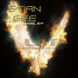 Fallen Angel EP by Stian Gee mp3 download