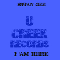 I Am Here by Stian Gee mp3 downloads