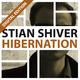 Stian Shiver Hibernation (Digital Edition)