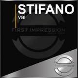 Vai by Stifano mp3 download
