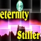 Stiller Eternity