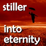 Into Eternity by Stiller mp3 download