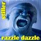 Stiller Razzle Dazzle