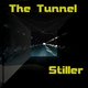 Stiller The Tunnel(Radio Version)