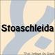 Stoaschleida - Wos bringt da Rest