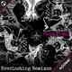 Stone Float Everlasting Remixes