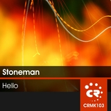 Hello by Stoneman mp3 download
