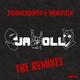 Stormtrooper & Minupren Jawoll(The Remixes)