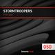 Stormtroopers Wookiee
