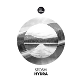 Hydra by Stoshi mp3 download