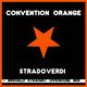 Stradoverdi Convention Orange
