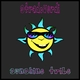Stradoverdi - Sunshine Tribe