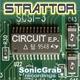 Strattor Circuit E.P
