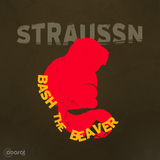 Bash the Beaver by Straussn mp3 download