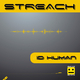 Streach Id Human Ep