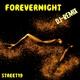 Street19 - Forevernight(DJ Remix)
