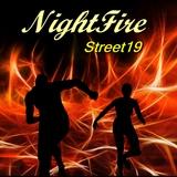 Nightfire by Street19 mp3 download