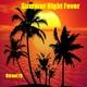 Street19 Summer Night Fever