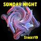 Street19 - Sunday Night