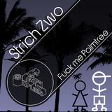 Fuck Me Palmtree by Strich Zwo mp3 download