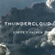 Strife X Palmen Thundercloud