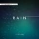 Stroem Rain