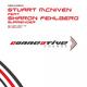 Stuart McNiven feat. Sharon Fehlberg Surrender