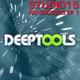 Studio15 Nu Grooves EP Vol.1