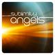 Sublimity Angels