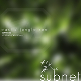 East by Subnet mp3 download