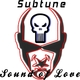Subtune Sound of Love