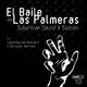 Suburbian Sound X System El Baile de las Palmeras