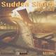 Sudden Shock Repteis / Xtasy