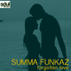 Summa Funkaz Forgotten Love