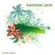 Summer Dancers Summer Jam