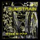 Sumstrain Toxic???