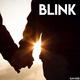 Sun Kidz Blink