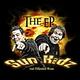 Sun Kidz The EP